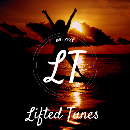 Lifted Tunes's avatar