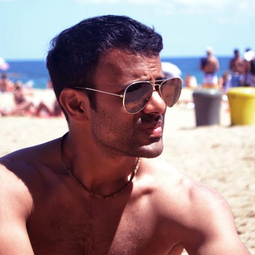 Dhiren Patel 5's avatar