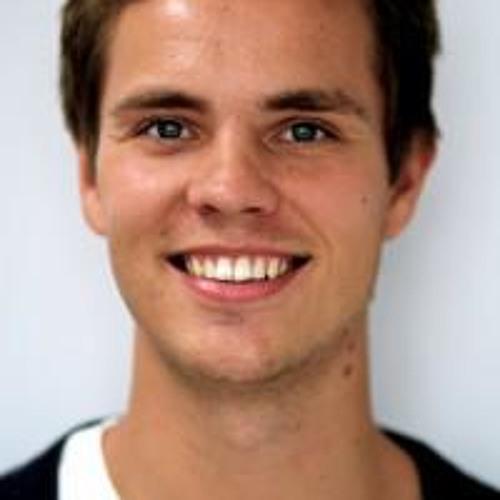 Henrik Karlsson's avatar