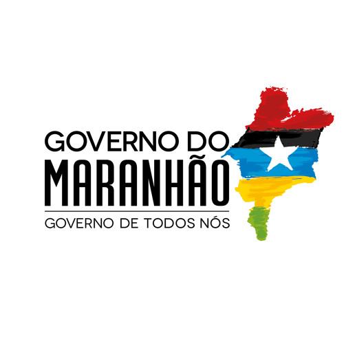 Governo do Maranhão's avatar