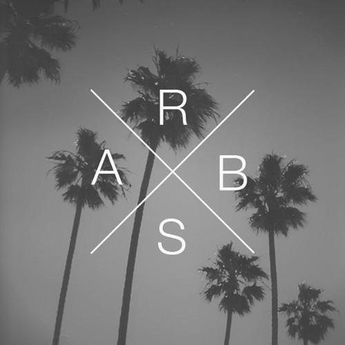 ARBS 2's avatar