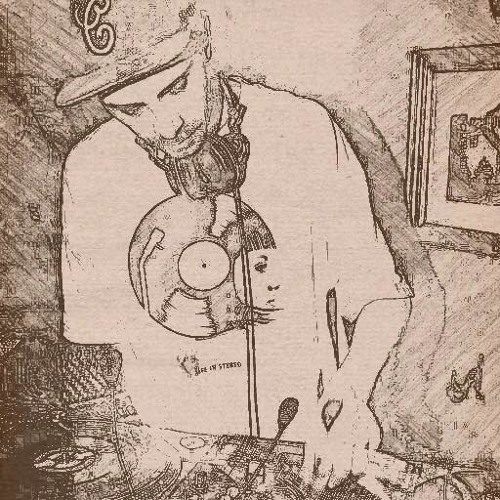 DJ Devious's avatar