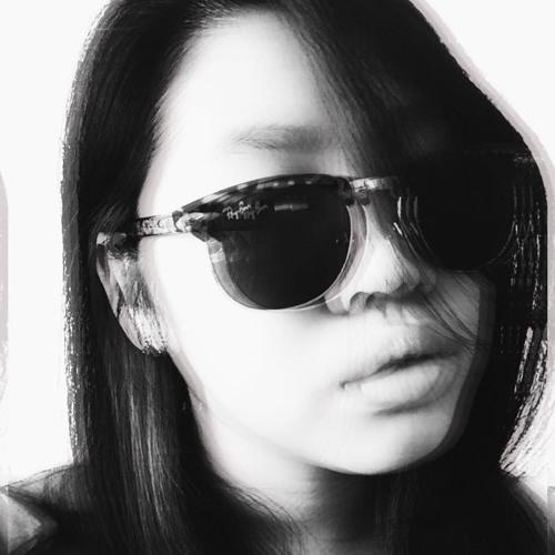 Vicky Doan's avatar