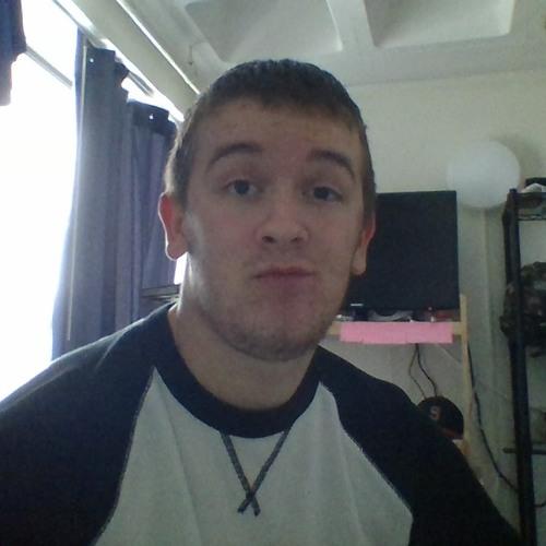 Aaron Mersereau's avatar