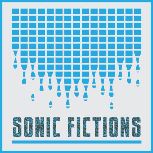 Sonic Fictions's avatar
