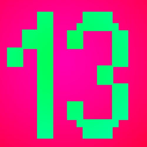 l 3's avatar