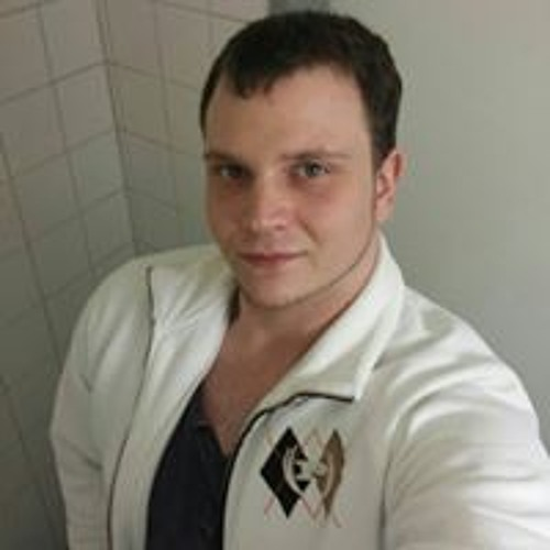 Bastian Hesse's avatar
