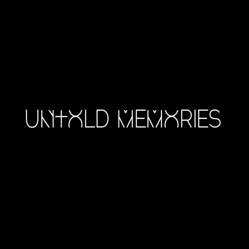 Untold Memories's avatar