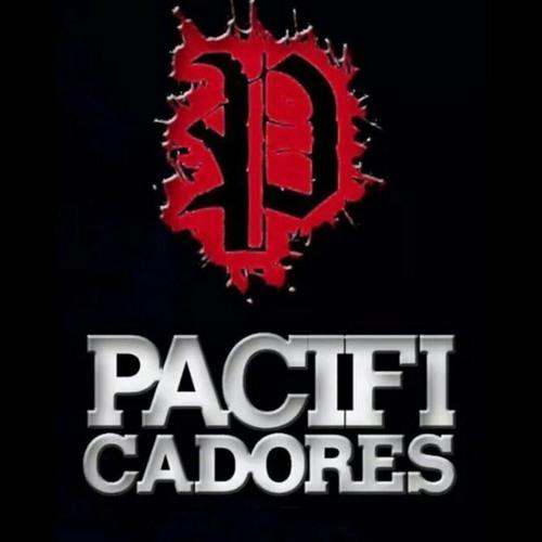Pacificadores's avatar