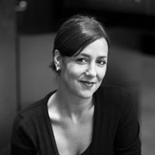Isabel Guerreiro's avatar
