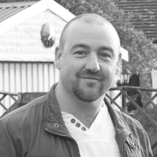 petethesparky's avatar