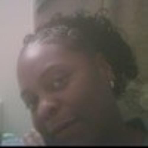 Charmaine Lee 17's avatar