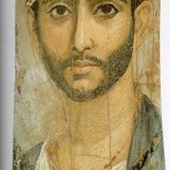 قداس غريغوري للمتنيح القس يسى رزق مع الخورس بقيادة المعلم إبراهيم عياد جـ3