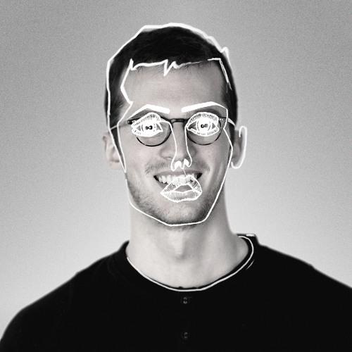 Olivier Blanchette's avatar