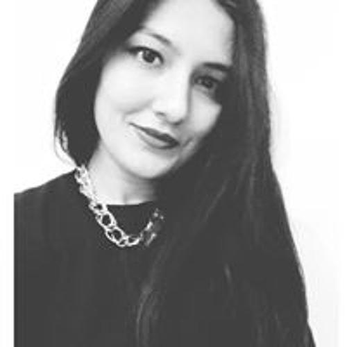 sinmoz's avatar