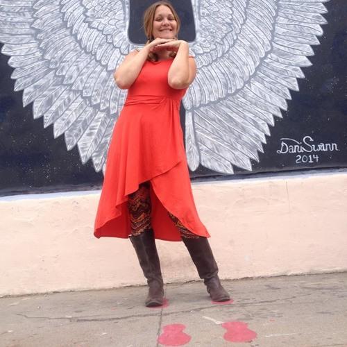 Lala Grace (laurenburlew)'s avatar