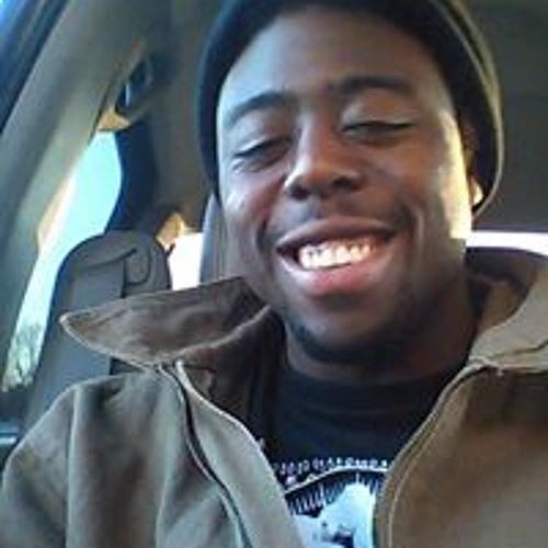 Curtis Champion Jr.'s avatar