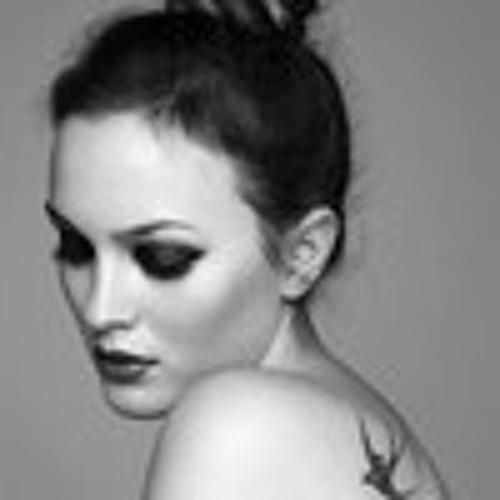 Cleopatra7te's avatar