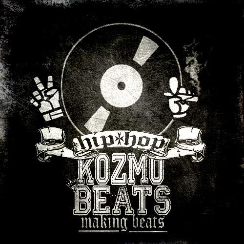 KozmoBeats's avatar