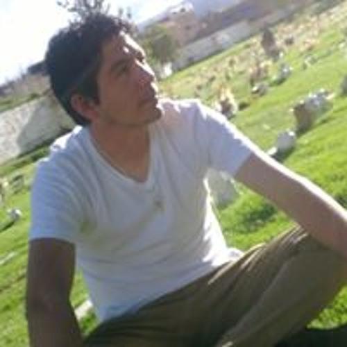 Carlos Acevedo's avatar