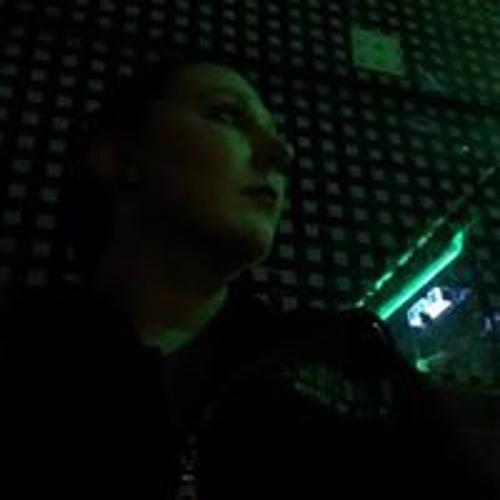 Nadine Schwich's avatar