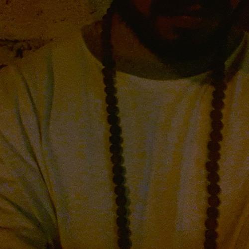 Joabe Cavalcante's avatar