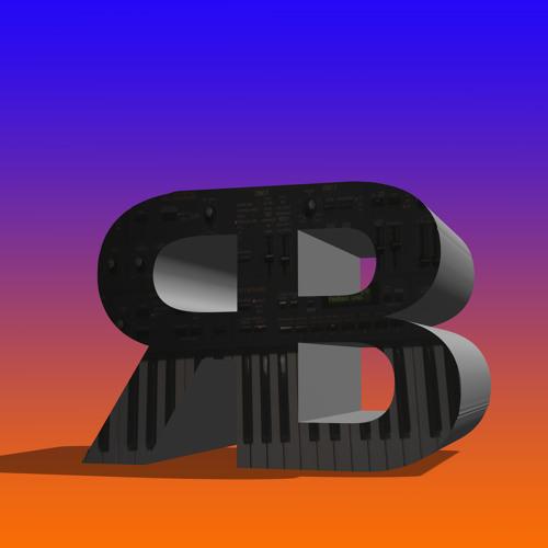 Ronny Borge's avatar