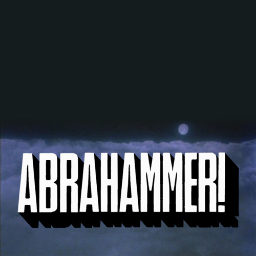 The Abrahammer's avatar
