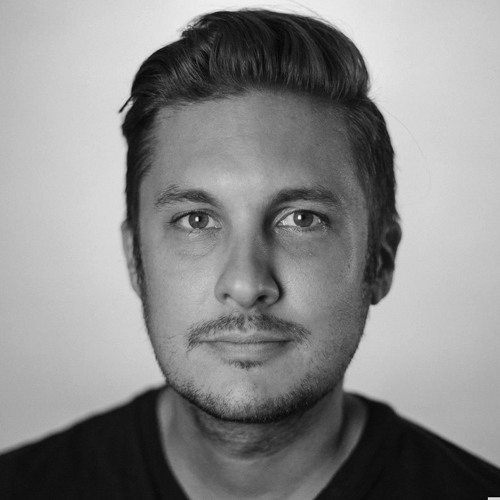 adamgoswell's avatar