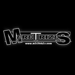 m3r3triz3s