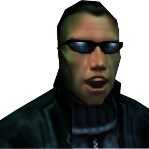 Bartzie und Bullace's avatar