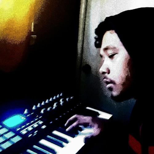Joe Yabut aka YaBeatz's avatar