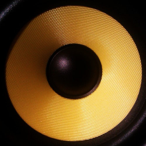 Carrera Beats's avatar