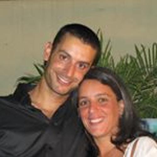 Elad Hizkiya's avatar