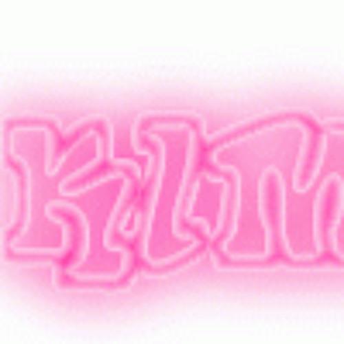 Kimmy Rose's avatar