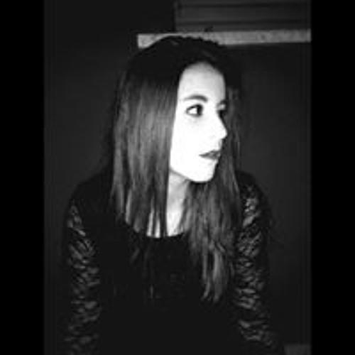 Francesca Navarra's avatar
