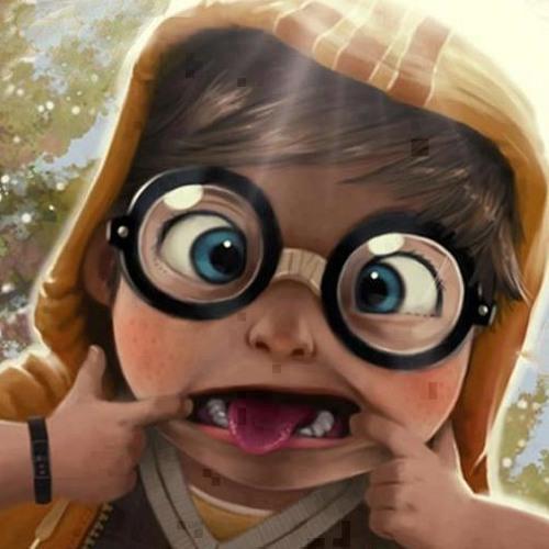 lehar bajwa's avatar