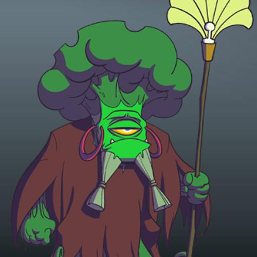 Rob Rockly's avatar