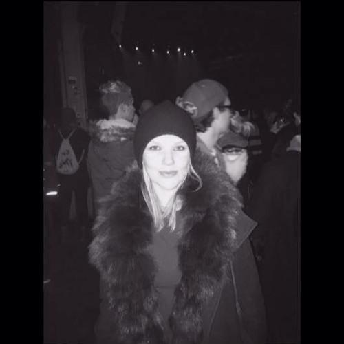 Hana Spahic's avatar