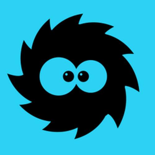 Spotkin's avatar