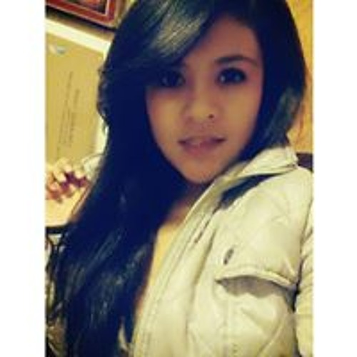 Jessica Samaniego's avatar