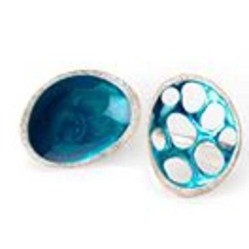 Deepa Tailor Jewellery's avatar