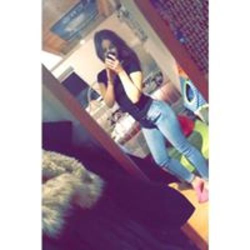 Juli_dustii's avatar