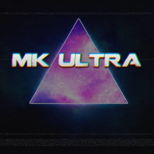 MK ULTRA Official's avatar