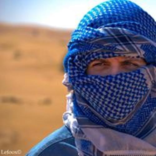 Mhmd ElHalwani's avatar