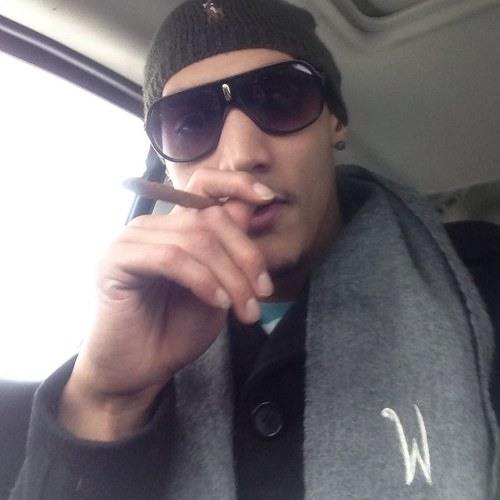 J-Willz's avatar