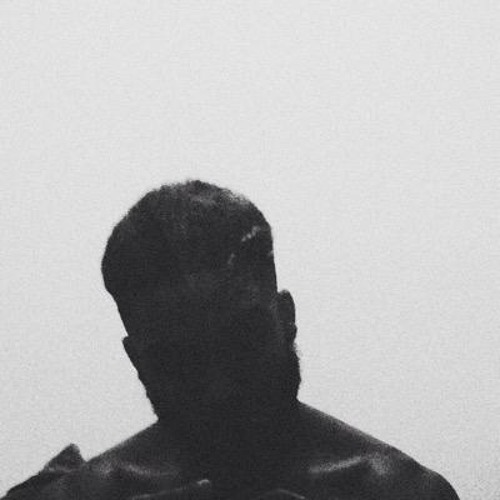 Keal_'s avatar