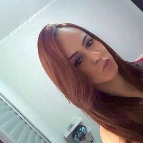 Meren Ellen Cipriano's avatar