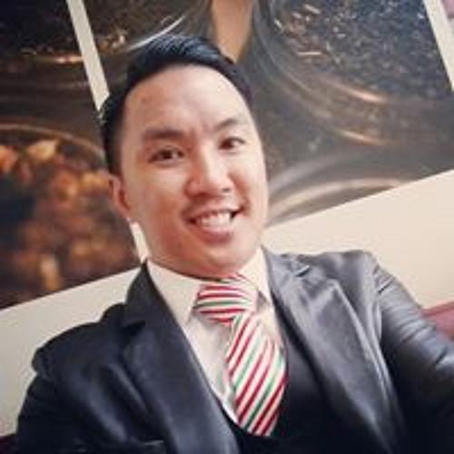Thai Steve's avatar