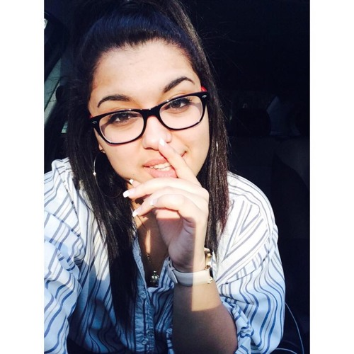 theresa_perez's avatar